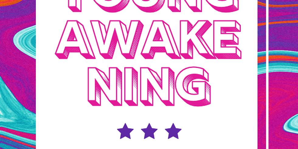 Young Awakening