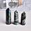 Thumbnail: Labradorite Crystal Point