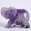 Thumbnail: Crystal Elephants