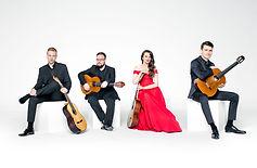 Erlendis Quartet 1 NET.jpg