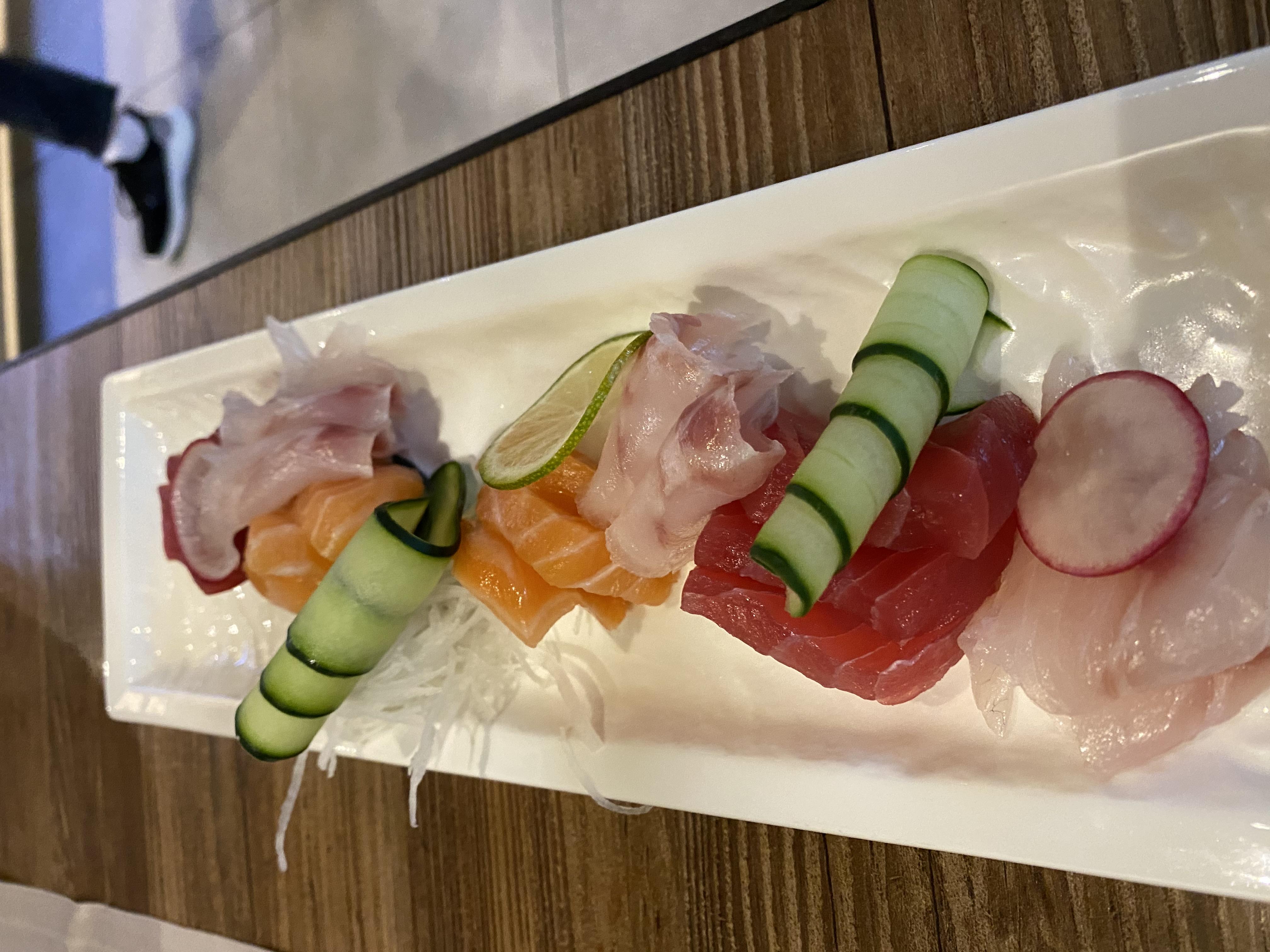 sushizero