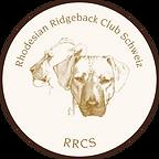 RRCS-logo.png