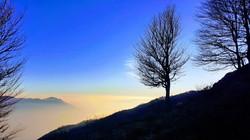 Monte Carza