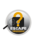 Logo header Escape Yourself Pornichet