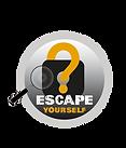 Logo header Escape Yourself Pornichet