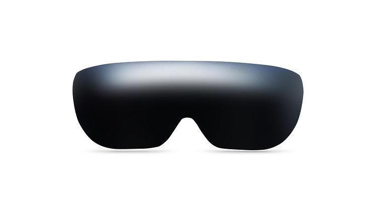 Dream Glass 4K/4K Plus/ Air Black-Out Shade
