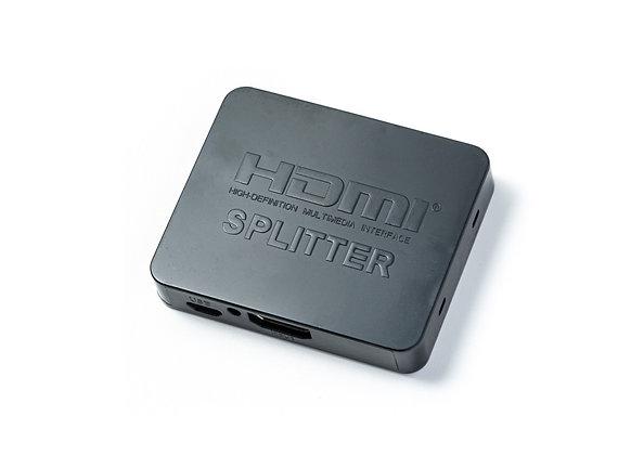 Dream Glass 4K/4K Plus/Air HDMI Splitter