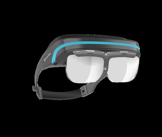 Dream Glass 4K Plus