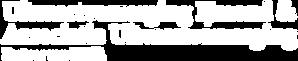 Combi_IJmond-AU_Dela-partner_logo_wit-01