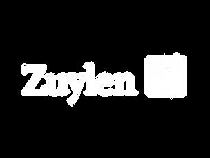 Partner logos-09.png
