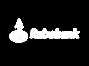 Partner logos-03.png