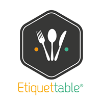 Etiquettable, by Eco2Initiative
