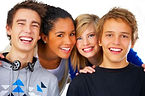 teenagers-web Pic.jpg