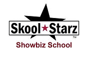 Showbiz School Box for Web Page JPEG.jpg