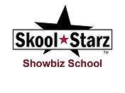 Showbiz School Box for Web Page JPEG.jpg