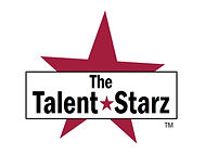 The Talent Star Logo for WEB Page JPEG.j