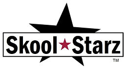 Skool Starz Bar Black Logo JPEG.jpg