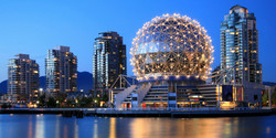 Science World Pic 1