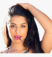 Lilly Singh Pic.png