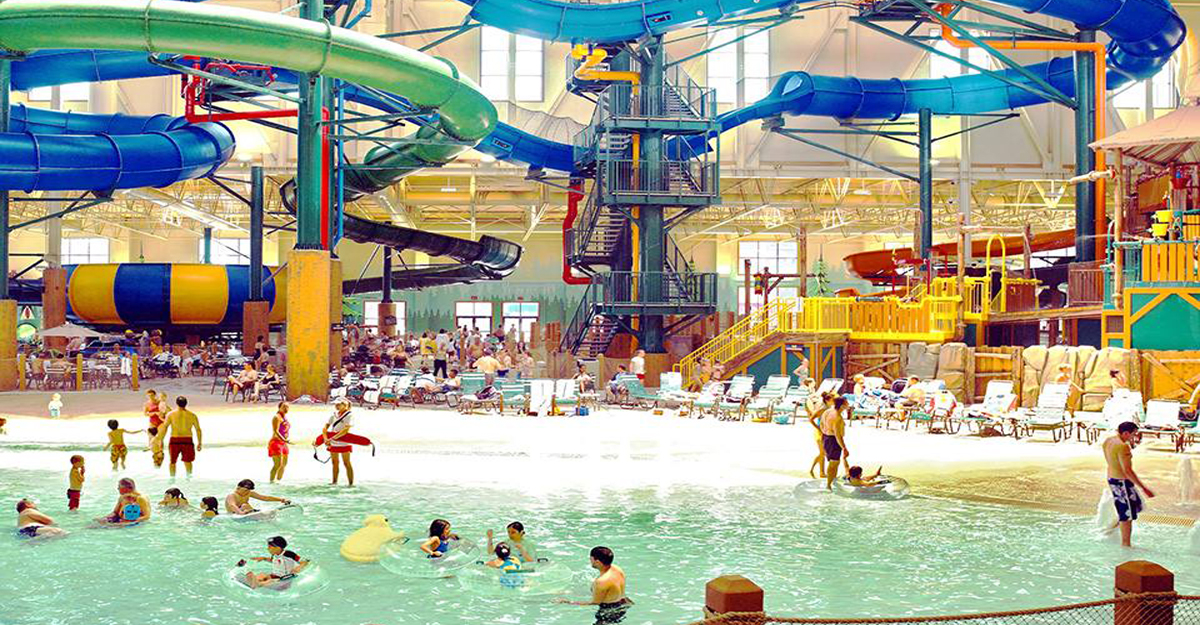 great_wolf_lodge_water_park_poconos_final