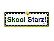 Skool Starz Color Plain Logo.jpg