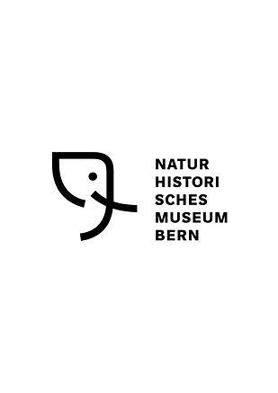 Thea Sonderegger, Logno Naturhistorisches Museum Bern