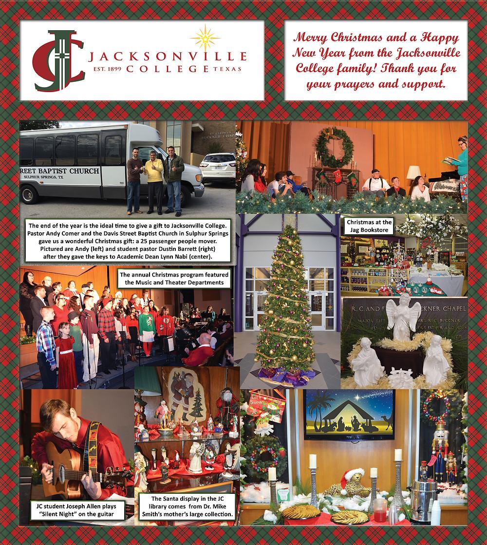 BP-JC-Christmas-2014.jpg