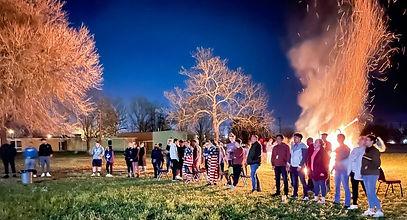 HC bonfire 21.jpg