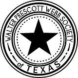 Webb Society Logo.jpg
