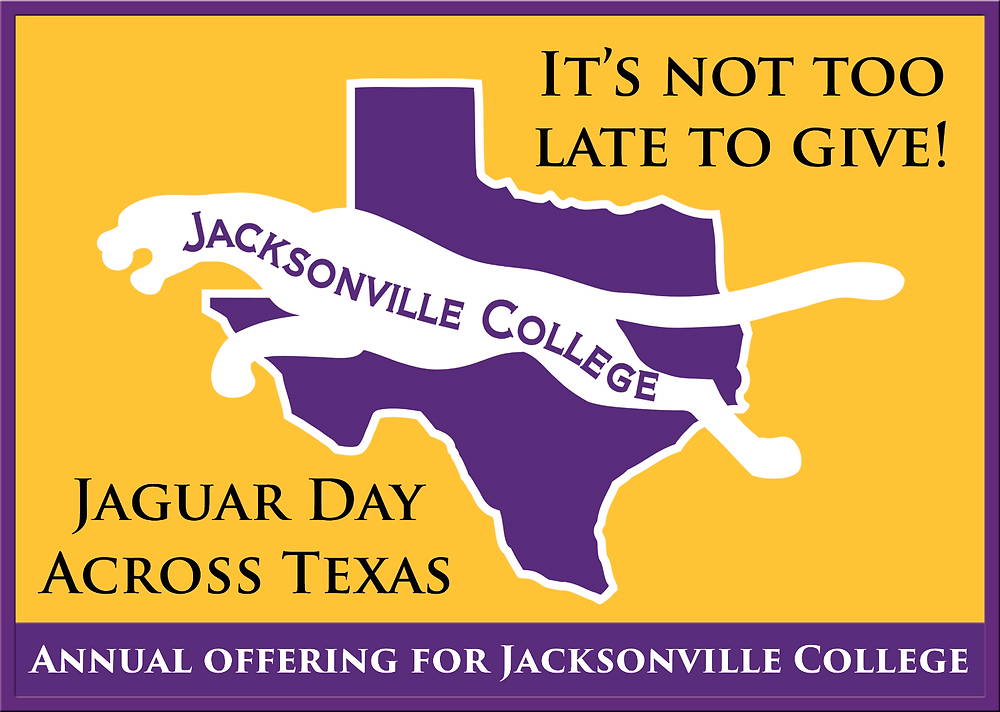 jag day.png