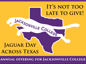 Jacksonville College Now Offering Associate Degrees Online