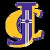 JC logo no background.png