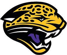 Jacksonville_Jaguars.jpg