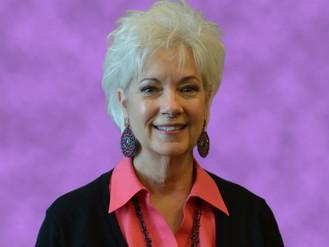 Jacksonville College Names New Academic Dean