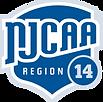 Region 14 NJCAA Official Logo.png