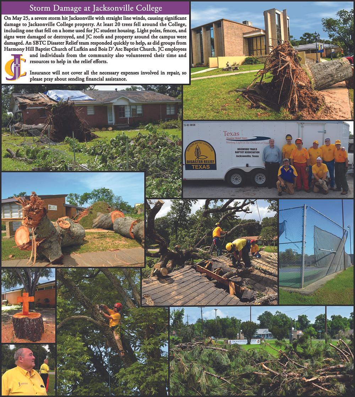 BP June 17 Storm Damage.jpg