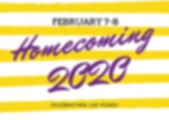 Homecoming 2020.png