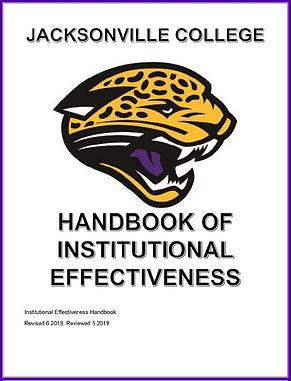 Cover IE Handbook 19-20.JPG