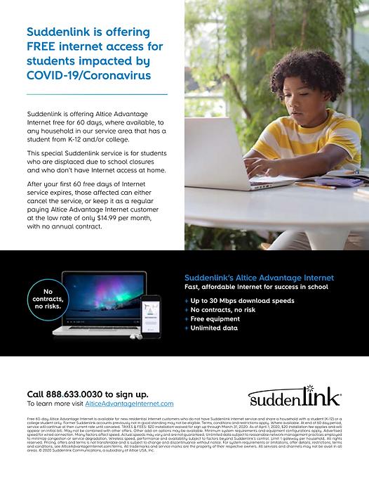 suddenlink internet.png