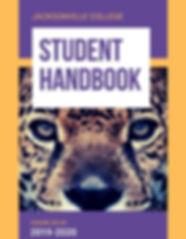 Student Handbook Cover 19-20.JPG