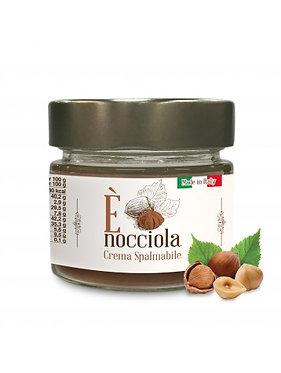 Крем из лесного ореха (упаковка 12 шт)