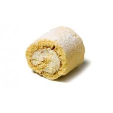 Rollò mignon with ricotta cheese 50gr