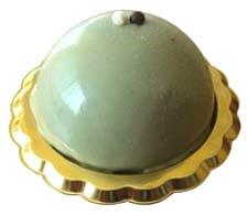 Semifreddo pistacchio 100gr