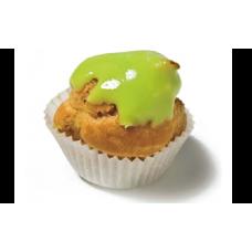 Bignè pistachio cream 45gr.
