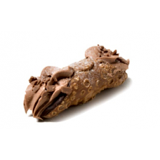 Cannolo mignon chocolate 40gr