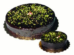 Torta Pistacchiosa  500gr - 1kg