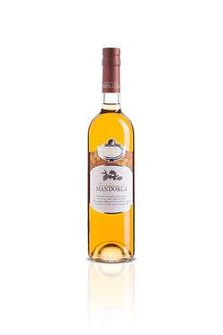 вино  ароматизированный миндаль 0.75л (упаковка 6 шт)