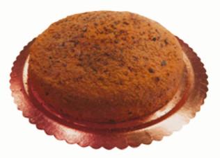 Torta Cubana 1,2kg