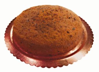 Cake Cubana