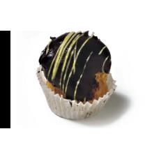 Bignè chocolate cream 45gr.